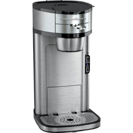 hamilton_beach_the_scoop_single_serve_coffee_maker_49981