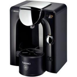 Cuisinart Coffee Maker Noise : Coffee Maker Comparison: Cuisinart vs. Tassimo - NerdWallet