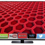 Which Smart TV Is Right for You?