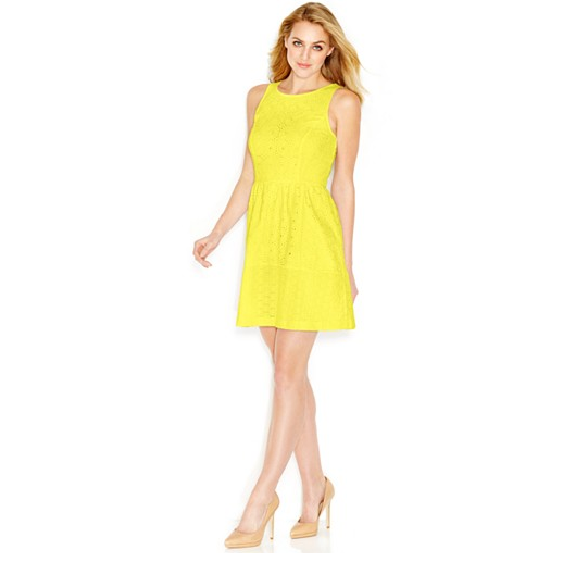 dc1d6031b36 Easter Dresses and Much More  7 Sweet Sales for Spring - NerdWallet