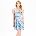 Easter Dresses and Much More: 7 Sweet Sales for Spring
