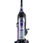 Upright Vacuum Comparison: Eureka WindSpeed vs. Hoover WindTunnel