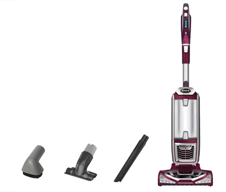 Shark Vacuum Models >> Dyson Ball vs. Shark Rotator: Getting Down and Dirty With Two Popular Vacuum Models - NerdWallet