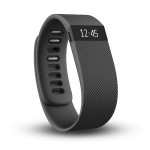 Activity Tracker Comparison: Fitbit Charge vs. Fitbit Surge