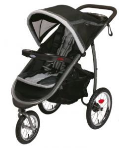 graco-stroller-story