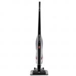 Cordless Vacuum Comparison
