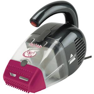 Bissell Pet Hair Vacuum