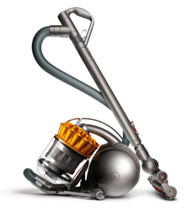 dyson models explained: dyson ball, dyson dc65 and more - nerdwallet