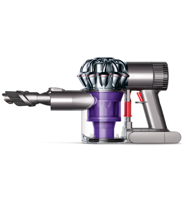 Dyson Models Explained: Dyson Ball, Dyson DC65 and More