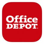 office-depot-app