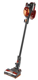 Dyson V6 Vs Shark Rocket Select The Right Stick Vacuum