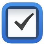 things-app