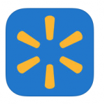 walmart-savings-catcher-app