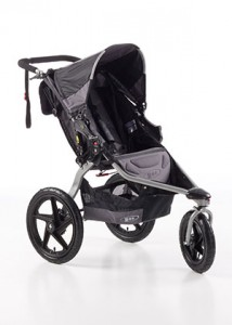 BOB Motion vs. BOB Revolution SE: Breaking Down the Best BOB Strollers