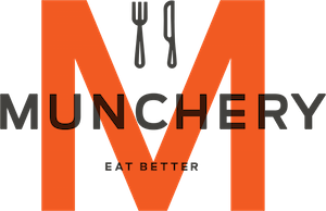 Time-Saving Tips, Meal Edition: Meet Munchery