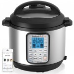 Instant Pot - Cool Kitchen Tools