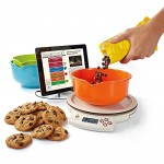 Perfect Bake - Cool Kitchen Tools