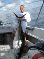 Australian-Fisherman