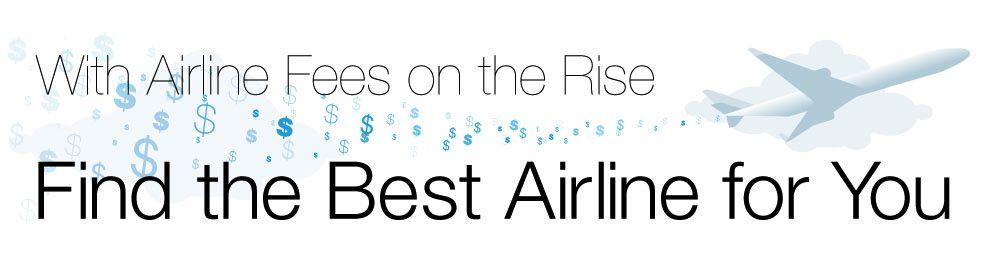 nerdwallet-find-best-airline