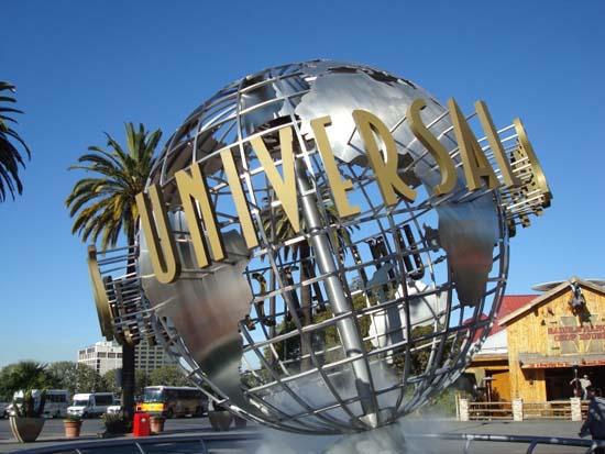 Universal-Studios-Hollywood-Los-Angeles-California2