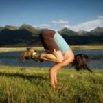 Beautiful Yoga Retreats