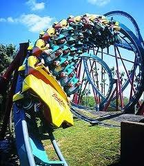 Nerdwallet 39 S Top 10 Theme Parks In The World Travelnerd