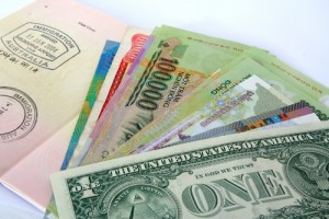 Traveler's Check, Traveler's cheque, Travelers check, travelers cheque