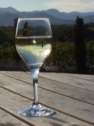 Wine Tasting, wineries, Napa Valley