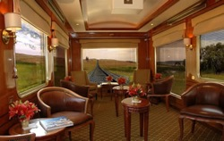 Scenic Train Trips, Train Travel,