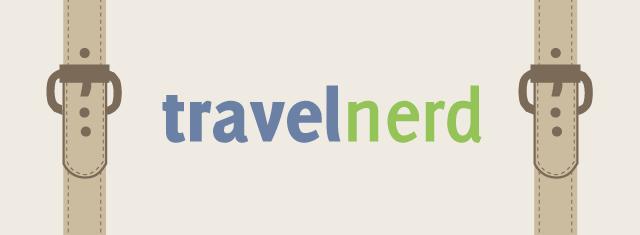 deal-travelnerd1