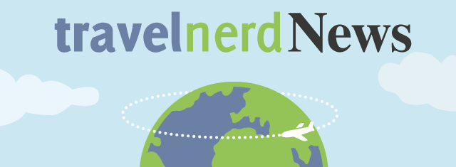 news-travelnerd