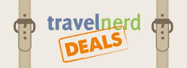deal-travelnerd