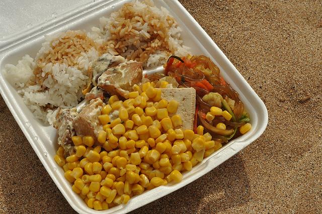 Five maui picnic ideas travelnerd maui picnic bigmn forumfinder Images