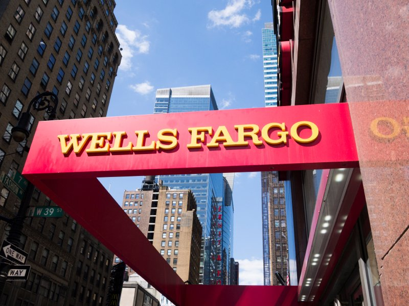 Wells Fargo Rewards Points Review: A Worthwhile Program for Wells ...