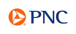 PNC Student Loan Refinancing Review