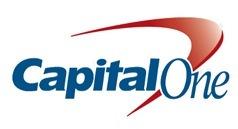 capitalone-copy