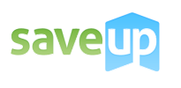 Post image for SaveUp: Flipping the Rewards Equation to Encourage Saving