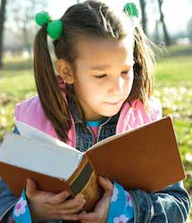 Post image for NerdWallet's Top 5 Children's Education Nonprofits