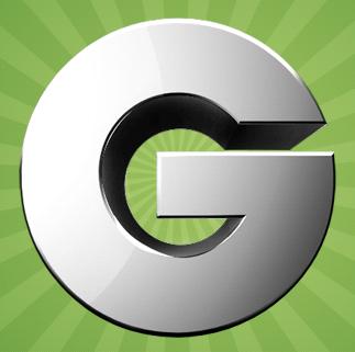 groupon-logo-1