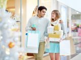 When the Gift Tax Exemption Ends, Should I Change My Will?