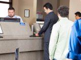 U.S. Bank vs. Wells Fargo: Head-to-Head Comparison
