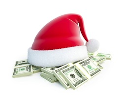 Post image for Quick Cash for the Holidays