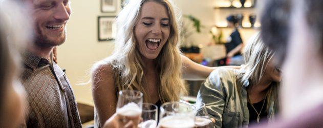 best-worst-cities-beer-drinker