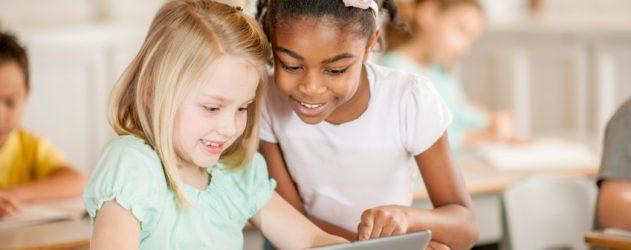 learn-online-financial-literacy-games