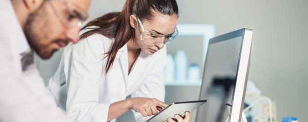 Advice to Increase Diversity in STEM Fields