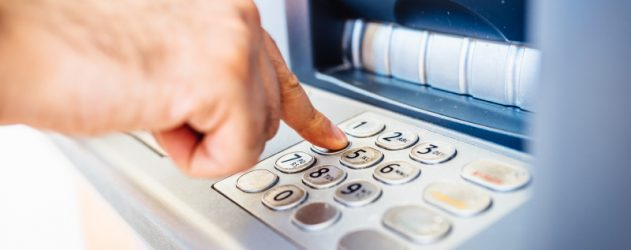 Q&A: Should I Use My Credit Card to Get Cash from ATMs Internationally?
