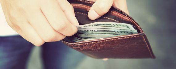 inflation-eat-savings-avoid