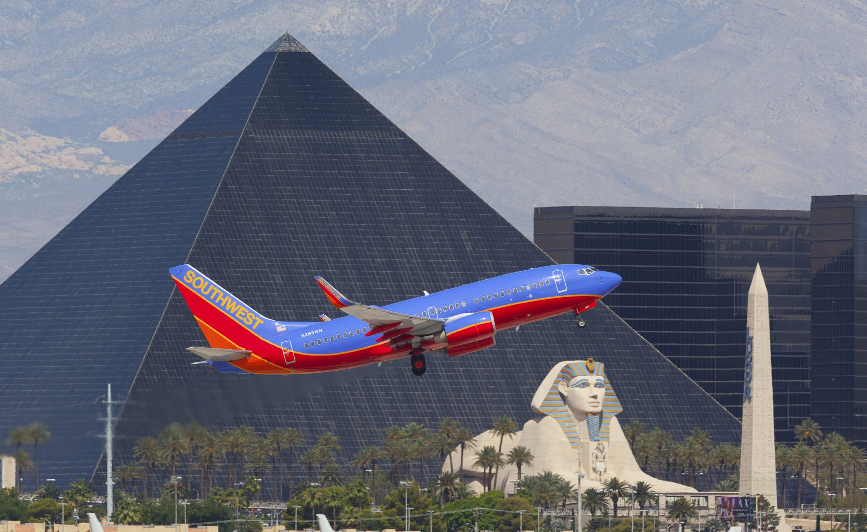 Southwest Rapid Rewards Program: The Complete Guide - NerdWallet