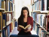 Top Financial Literacy Tips for College Freshmen