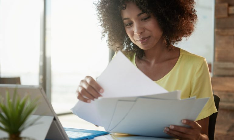 Am I Guaranteed to Qualify for a Pre-approved Credit Card?